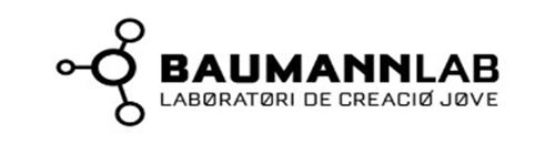 BaumannLab