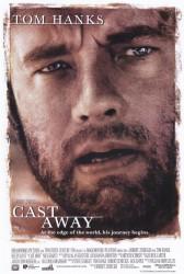 cover Cast Away