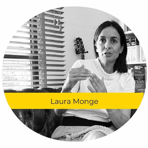 Laura Escuela Lemon