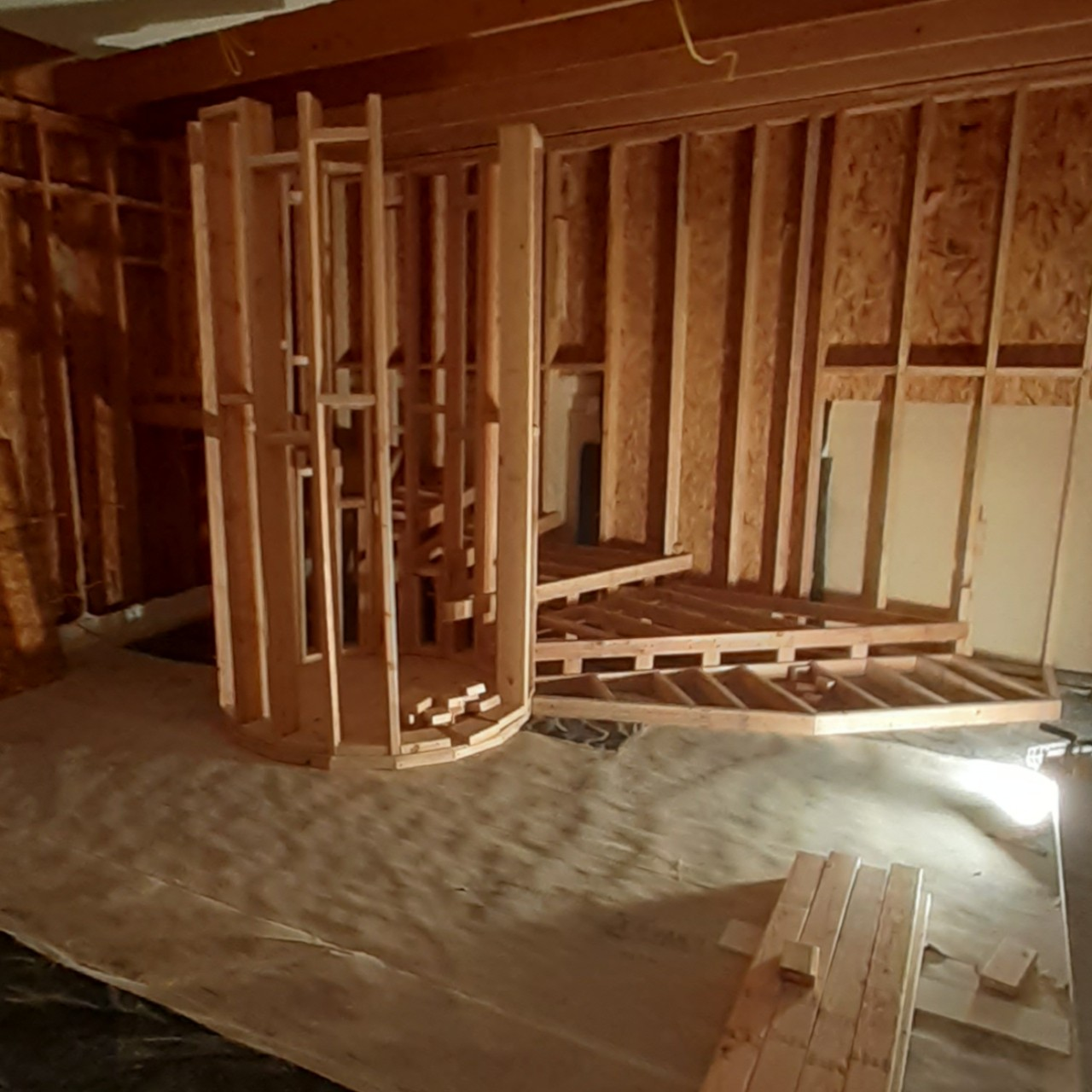 carpentry-wood-framing-second-floor-home-addition--framing-06