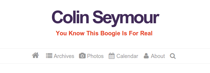 ColinSeymour-2013-snippet.png