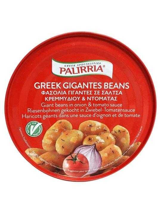 gigantes-beans-280g-palirria