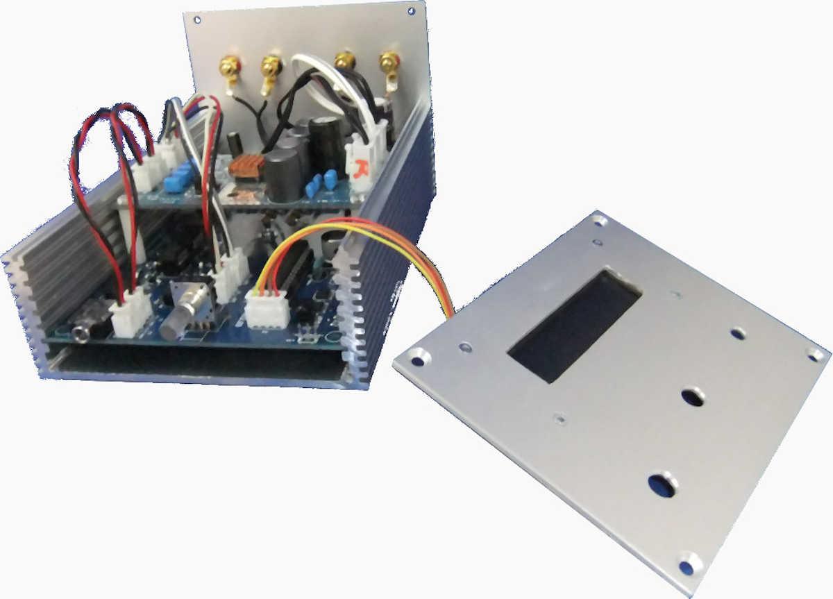 IRamp-assembly07