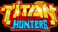 titanhunters