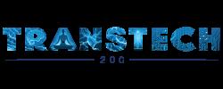 Trans Tech 200