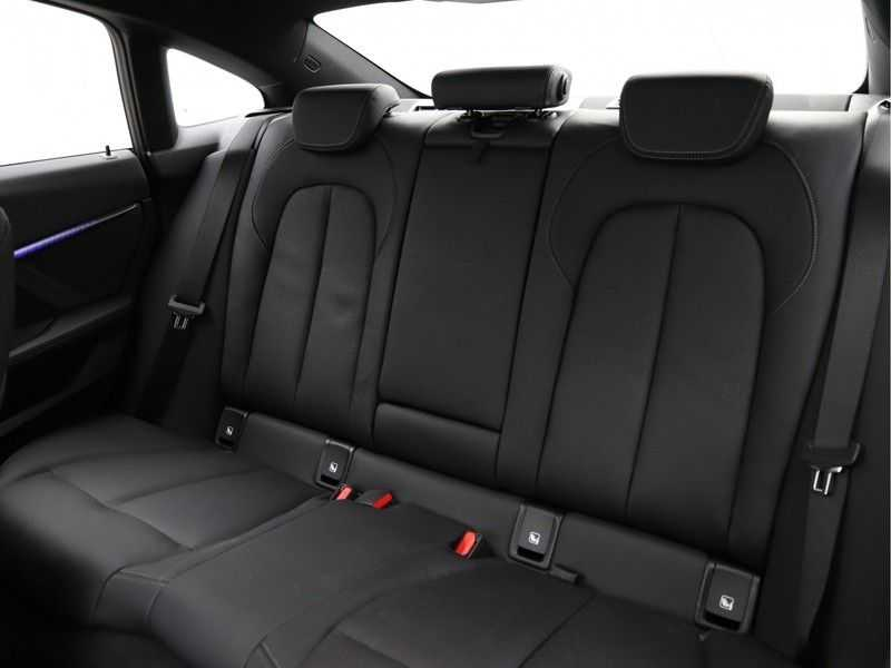 BMW 2 Serie Gran Coupé 218i High Executive M Sport 19 inch afbeelding 13