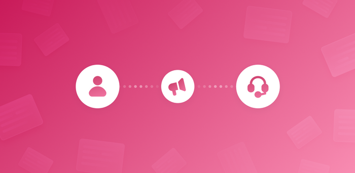 Voice of Customer Research For the New Digital Norm