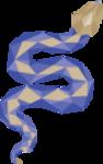 StuyHacks logo