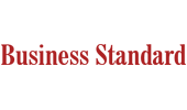 Appknox BusinessStandard