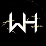 Wilhacks 2.0 logo