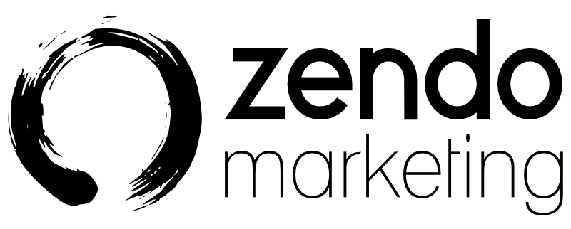 Zendo Marketing