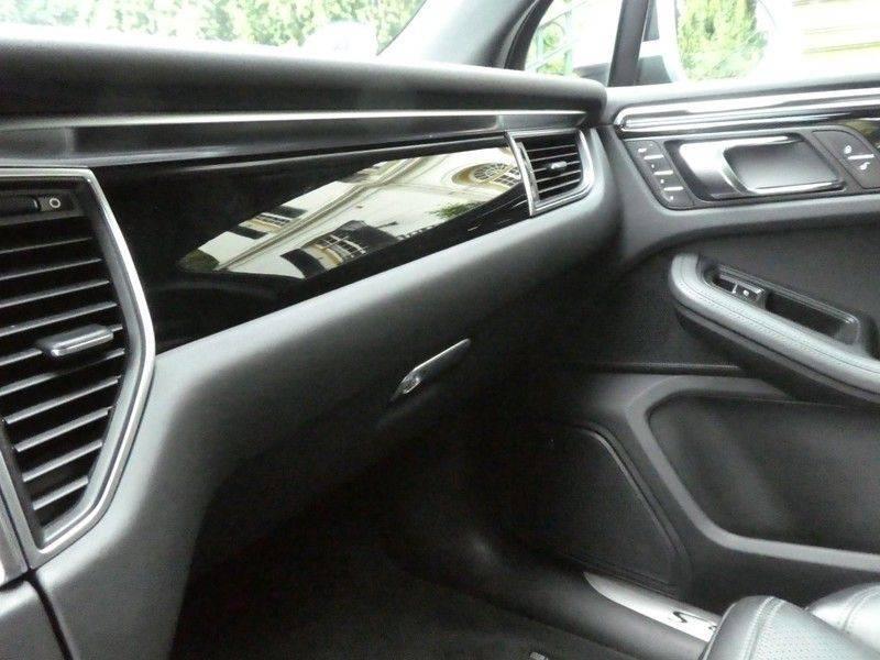 Porsche Macan 3.0 S afbeelding 23
