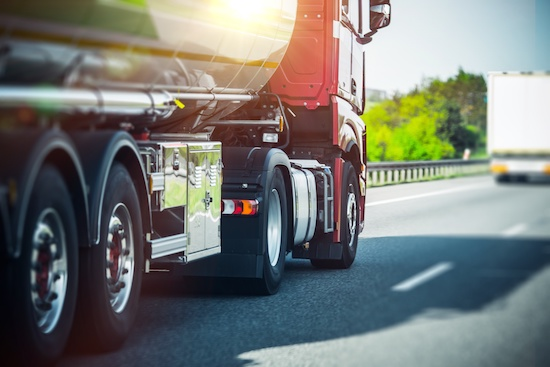 truck-tire