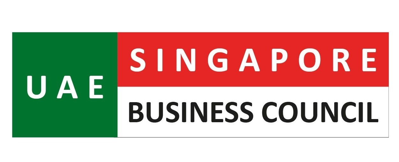 UAE Singapore Business Council