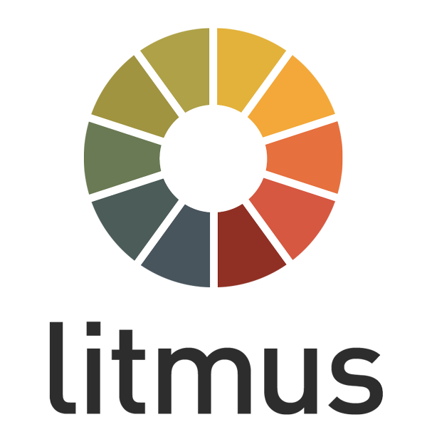 Litmus and the Future of Email