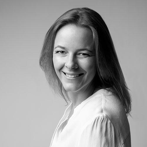 Annette Obermeier
