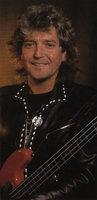 Bob gary moore 1985.200x200