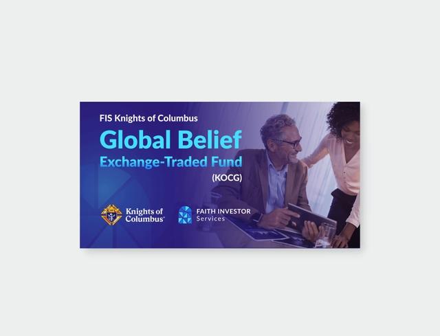 Faith Investor Services
