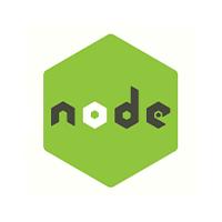 NodeJS - A JavaScript runtime environment
