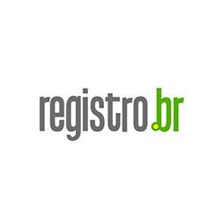 registro br