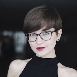 Kalina Tyrkiel