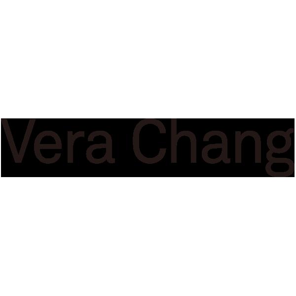Vera Chang