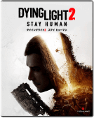 Dying Light 2 Standard Edition