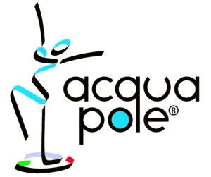Logo 2 300x251