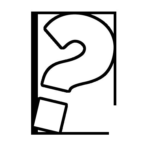Logo of opposing team