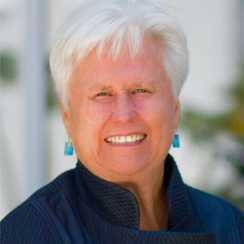 Debra Conkey