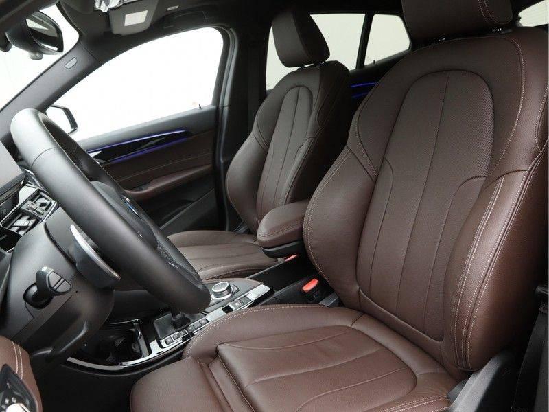 BMW X2 M35i High Executive Automaat afbeelding 5