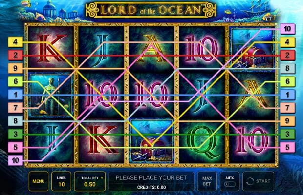 lord of the ocean slot bild gewinnlinien überblick