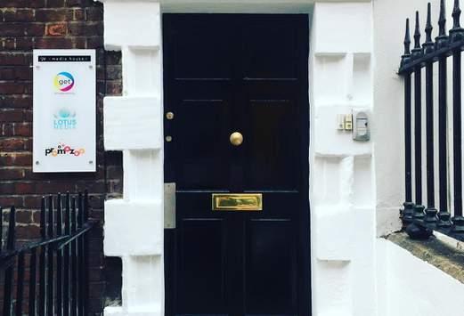 promozoo front door