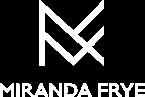 Miranda Frye