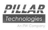 Pillar Technologies