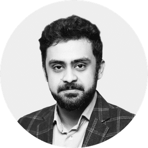Abdul Rafay Image