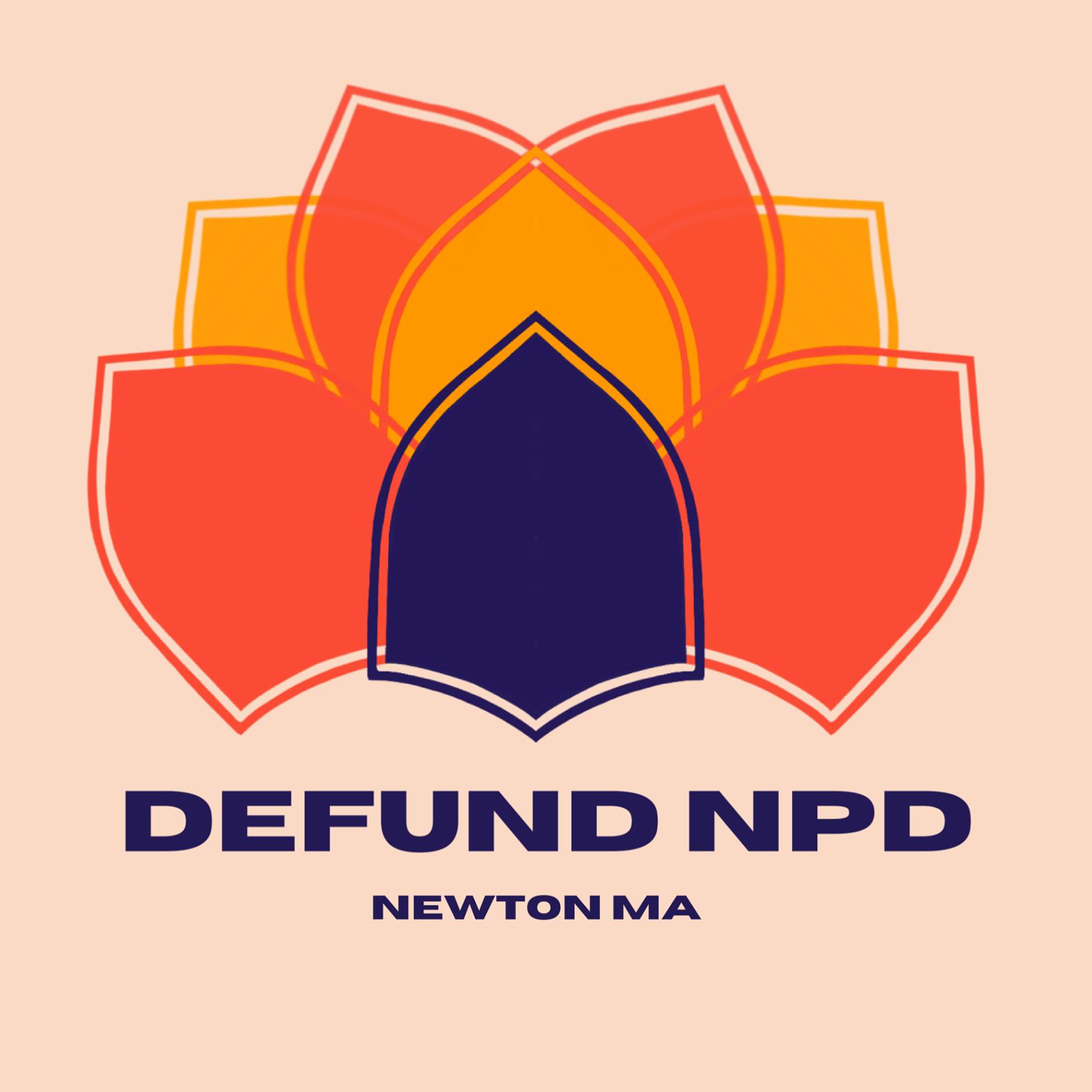 Defound NPD