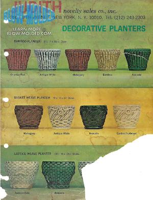 Judith Novelty Sales Lawn & Garden Catalog.pdf preview