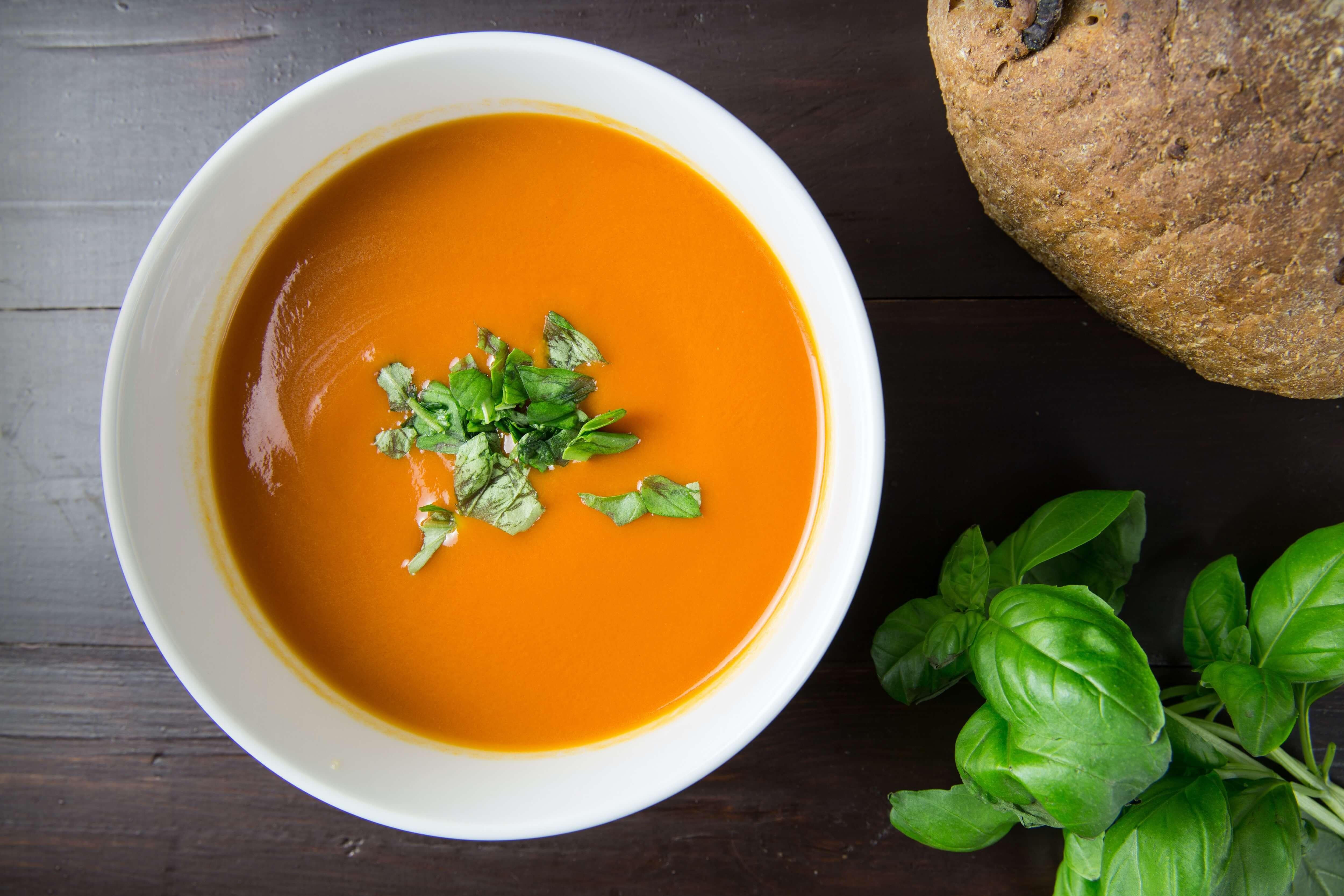 How to create a Python web scraper using Beautiful Soup
