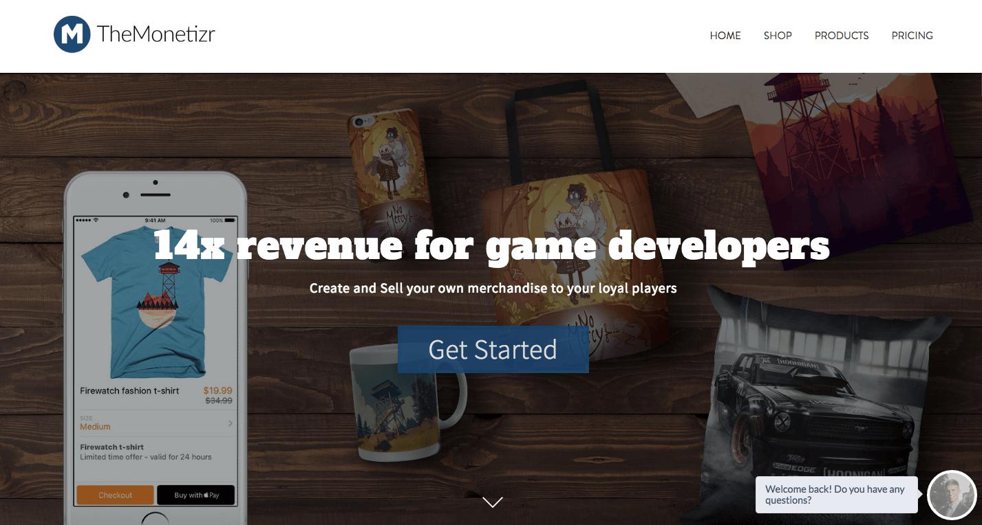 Swag Tools - StartupResources.io
