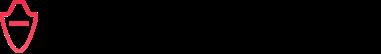 Templarbit logo