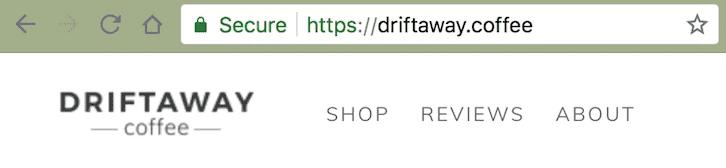 18 Domain name