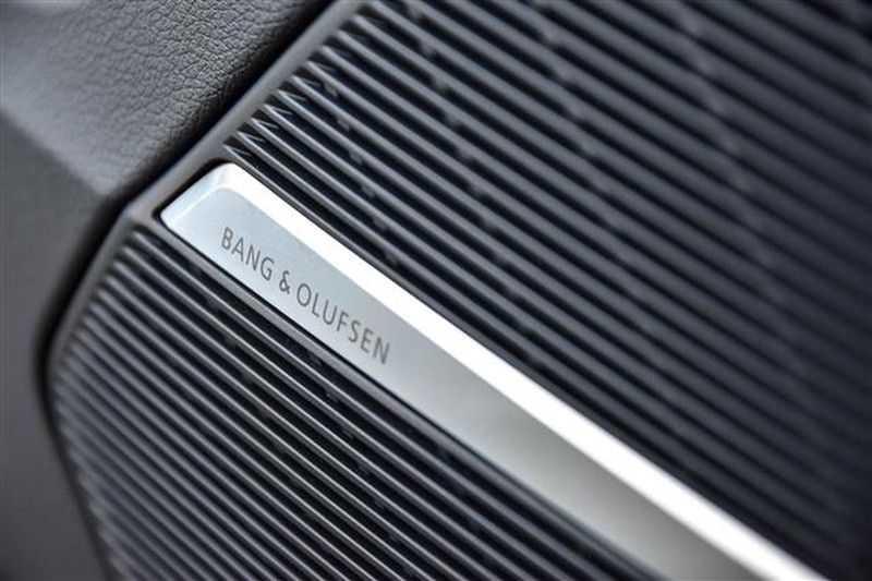 Audi Q8 50 TDI NP € 174K, S-LINE+PANO.DAK+MASSAGE+22INCH+B&O afbeelding 2