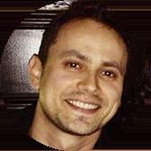 Michael Milirud