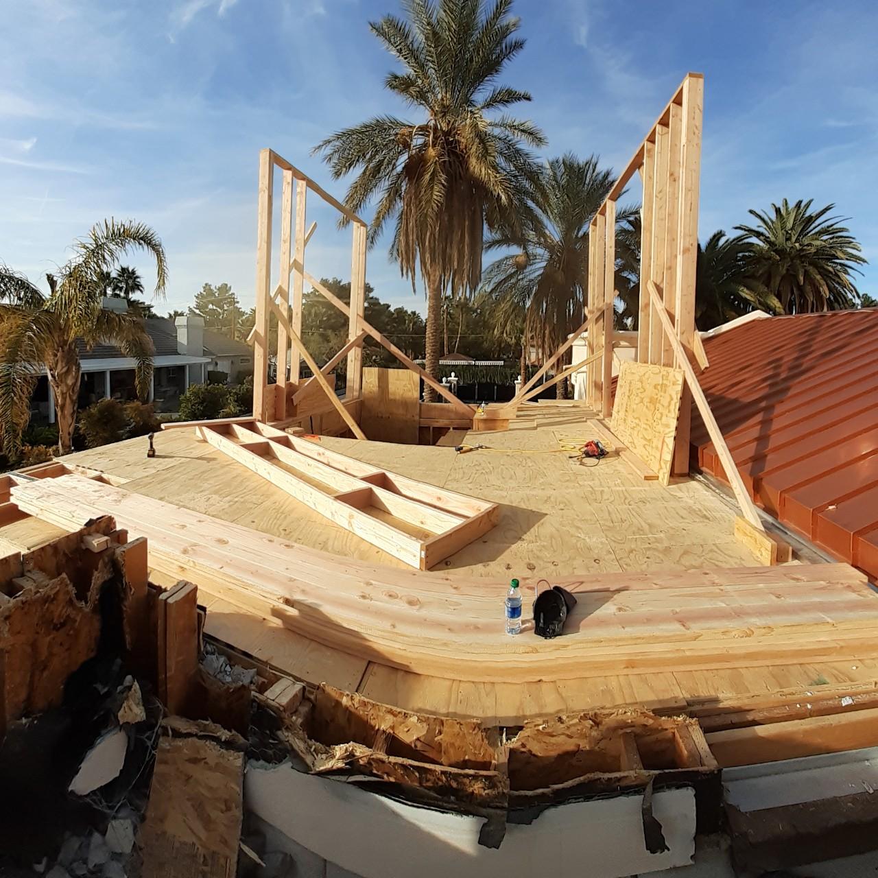 carpentry-wood-framing-second-floor-home-addition--framing-73