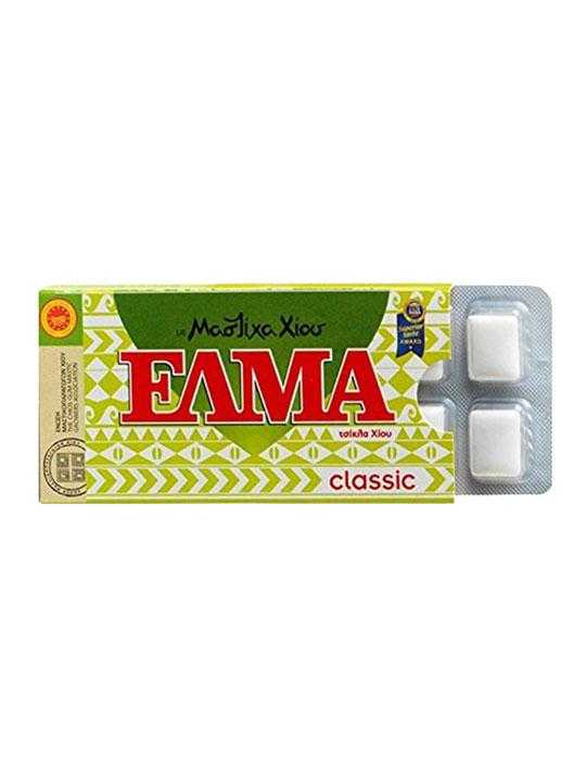 mastic-chewing-gum-classic-13g-elma