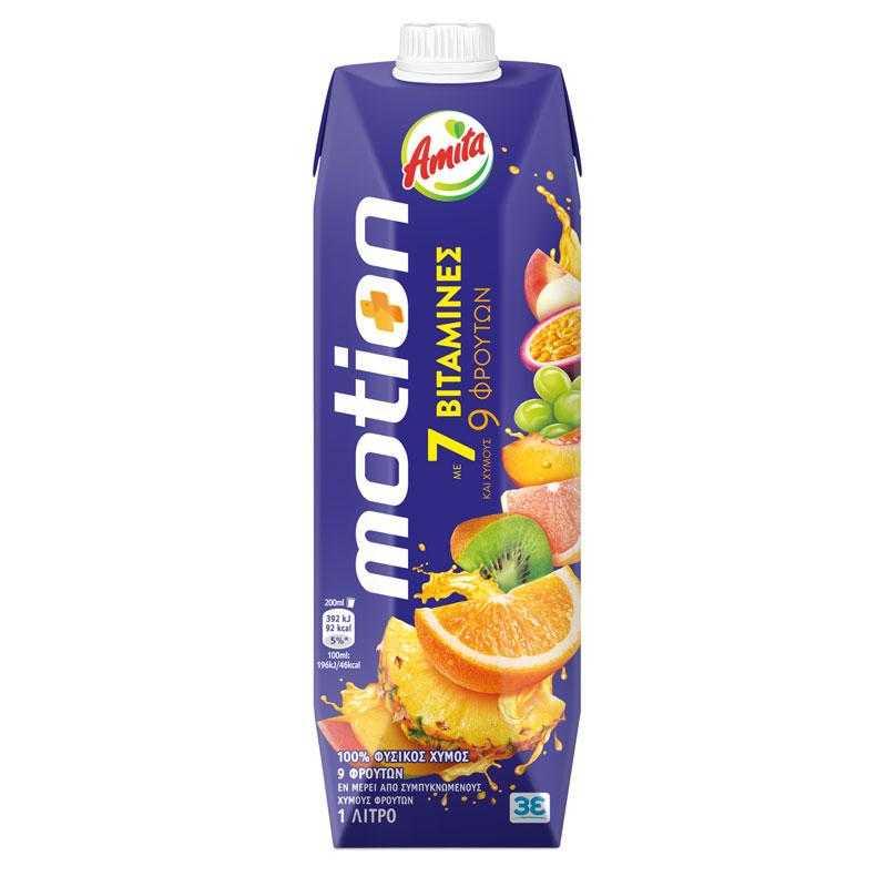 amita-motion-drink-1l