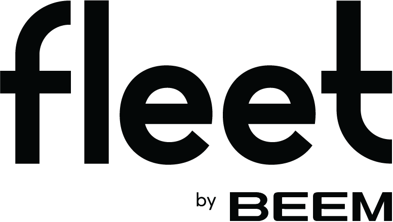 Fleet by BEEM