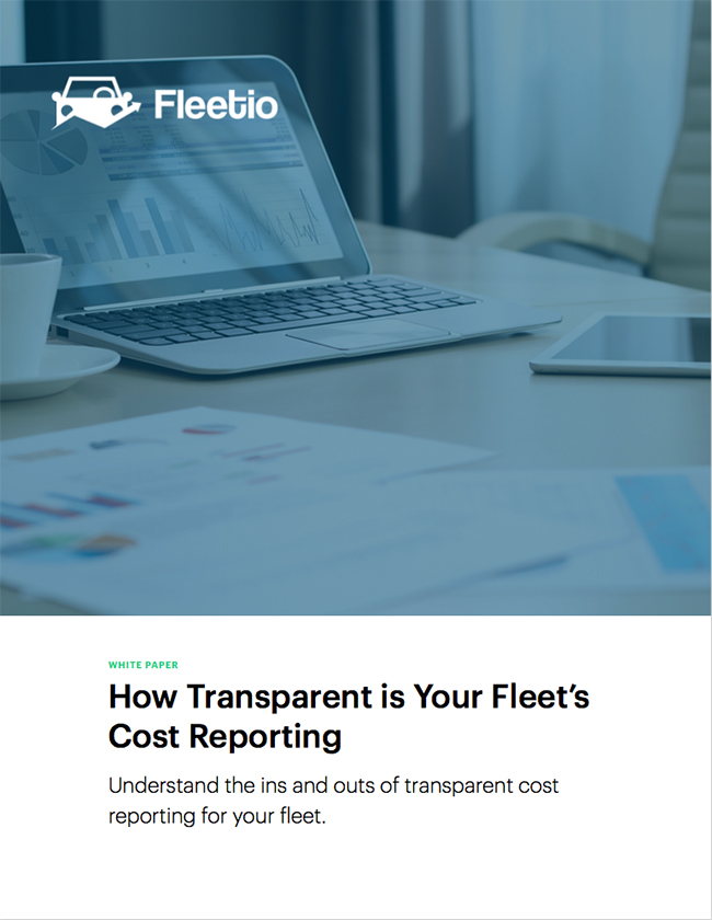 Transparent cost reporting white paper thumb