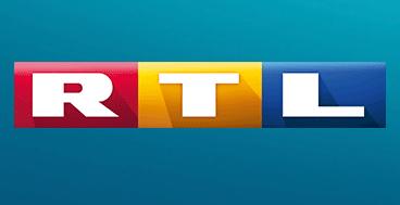 Sehen Sie Das RTL live aus dem Internet direkt auf Ihr Gerät: gratis und unbegrenzt